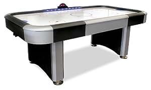 American Legend Electra 7' Hockey Table