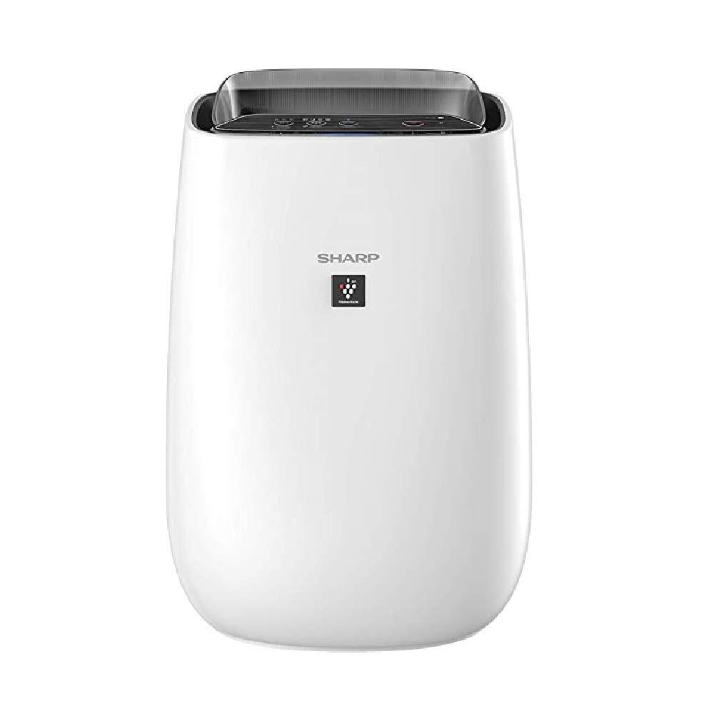honeywell air purifiers help remove