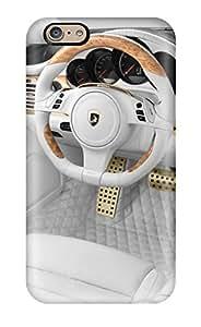 New Car Tpu Case Cover, Anti-scratch Cody Elizabeth Weaver Phone Case For Iphone 6
