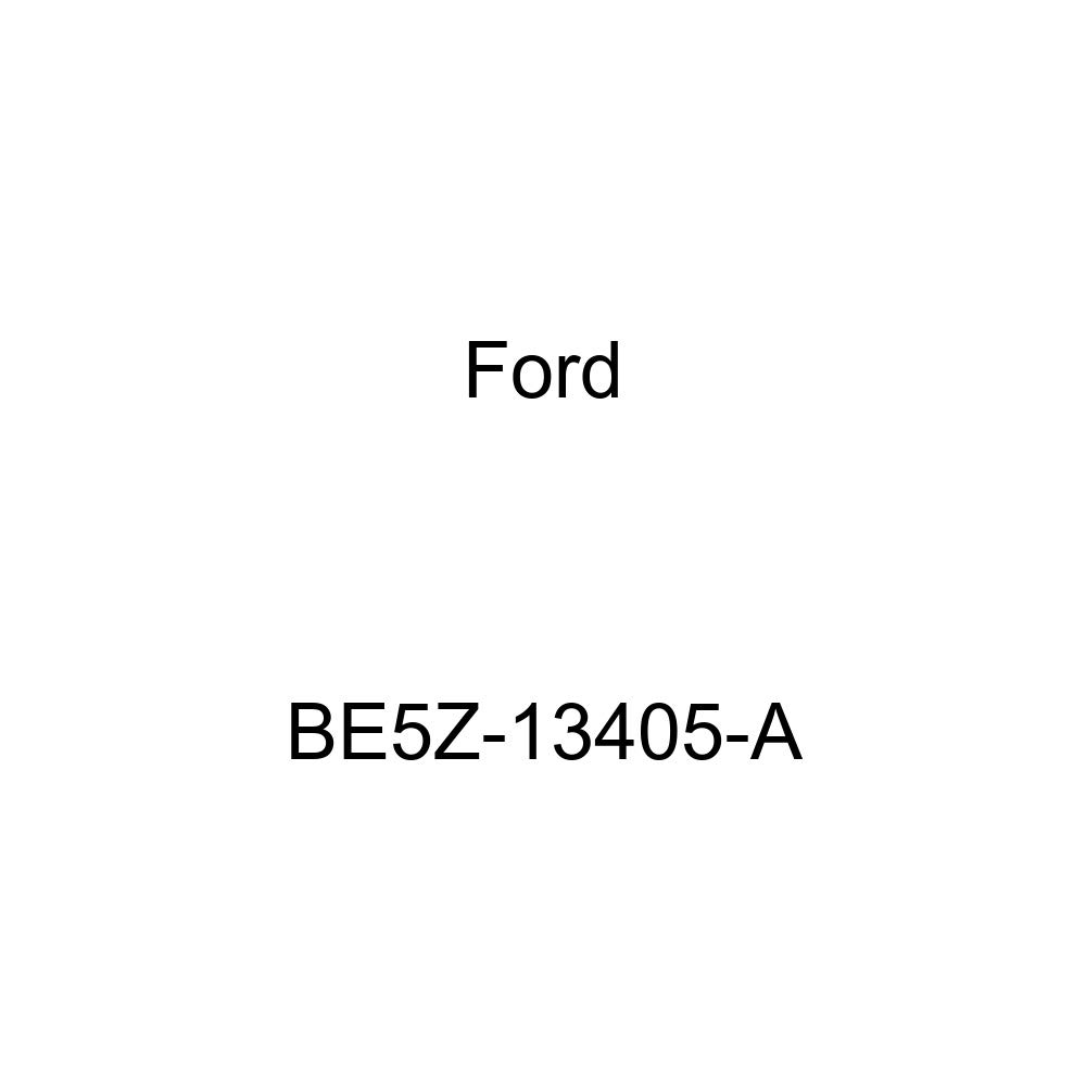 Genuine Ford BE5Z-13405-A Tail Lamp Assembly