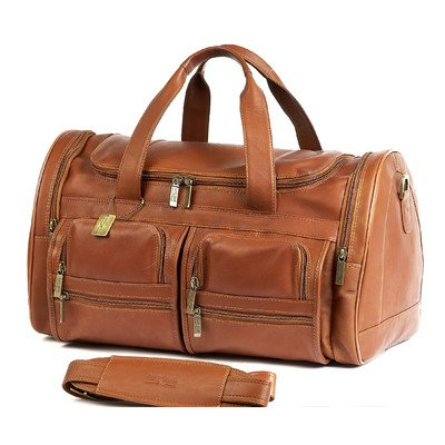 claire-chase-west-coast-duffel-saddle