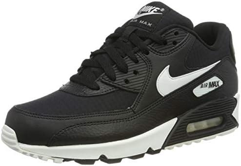 Nike Air Max 90, Women's Sneakers