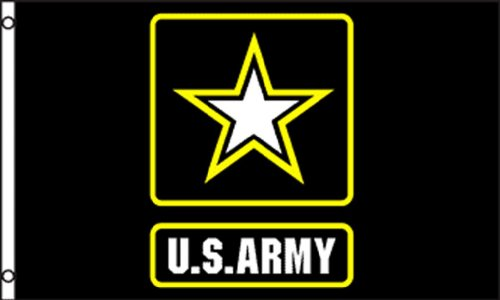 black-yellow-and-white-us-army-star-logo-flag-3x5-ft-poly