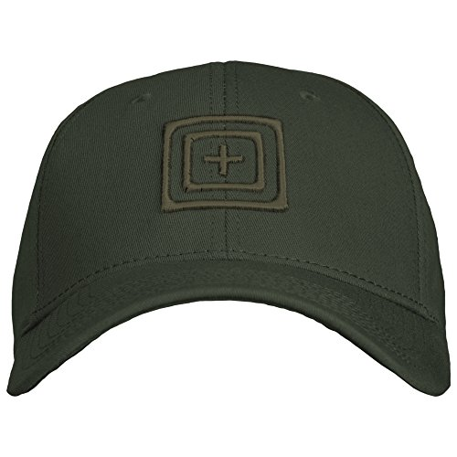 da6b0f8ee8403 5.11 Tactical Scope Flex Cap - Import It All