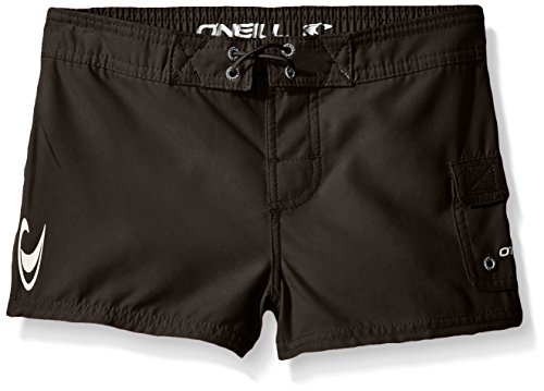ONeill SP6806001 Girls Cowell Boardshort