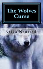 11 year old Luna must go to her uncle Harold's for the summer. All she has really known about her uncle was that he lived in the middle of nowhere and that he was very secretive. While at her stay at her uncle's she finds out about a curse th...