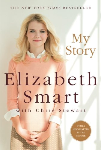 Top 4 recommendation my story elizabeth smart 2019