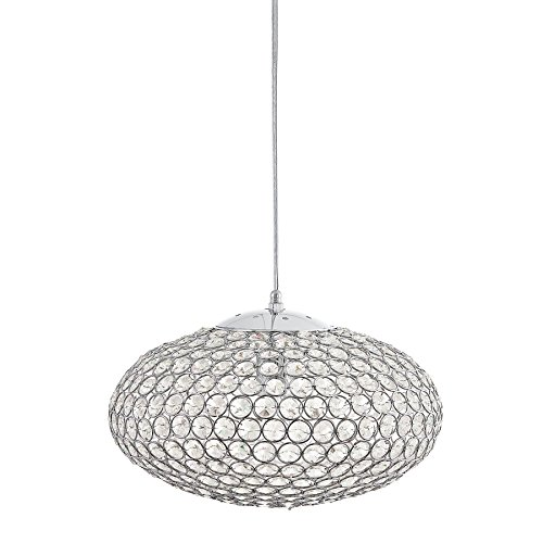 Ice Pendant Light - 6