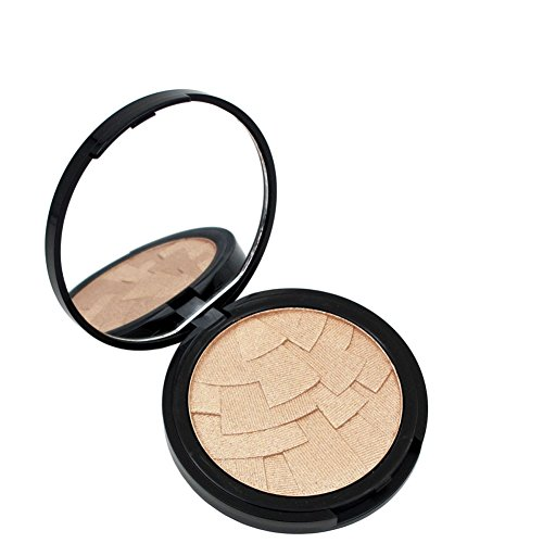 hubee-7-color-highlighter-powder-face-base-palette-highlight-contour-cosmetic-makeup