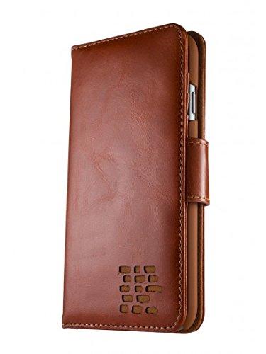 Amazon Com Iphone 6 Iphone 6s Case Ed Hicks Iphone 6 Leather Case