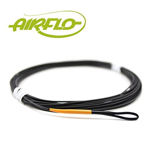 Airflo Fly Lines Custom Cut Tip, 18' - T7