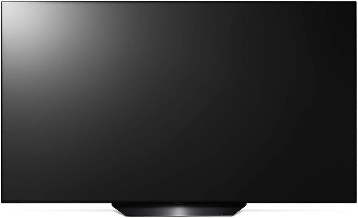 Telewizor LG OLED65B9 OLED 65