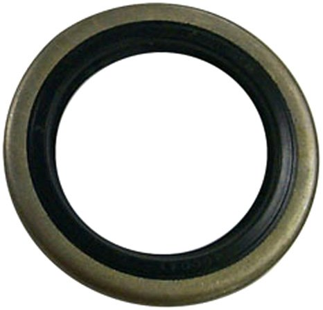 Black 200-2101 DMP Swingarm 8mm Spools