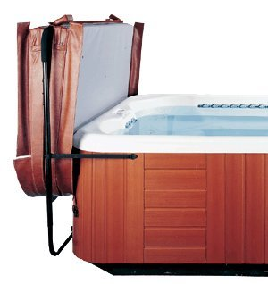 CoverMate Easy Spa and Hot Tub Cover Lift by Leisure Concepts