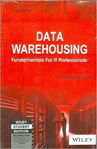 Data Warehouse Fundamentals Pdf