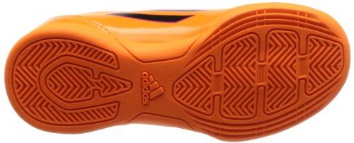 Adidas F5 - Scarpe da calcetto da bambino