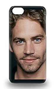 Tpu Protector Snap Paul Walker American Male Fast And Furious 6 3D PC Case Cover For Iphone 5c ( Custom Picture iPhone 6, iPhone 6 PLUS, iPhone 5, iPhone 5S, iPhone 5C, iPhone 4, iPhone 4S,Galaxy S6,Galaxy S5,Galaxy S4,Galaxy S3,Note 3,iPad Mini-Mini 2,iPad Air )