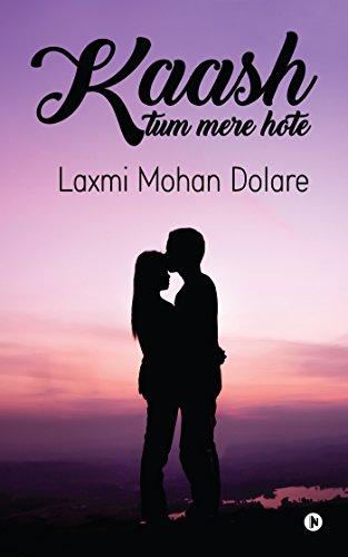 Kaash Tum Hote Full Movie Eng Sub Download