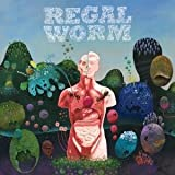 Use and Ornament by Regal Worm