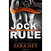 Jock Rule (Jock Hard)
