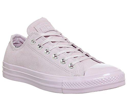 Converse Chucks Star Flieder Schuhe All Designer rIr5wxq7g