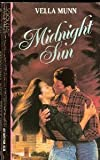 Midnight Sun, Vella Munn, 1565970500