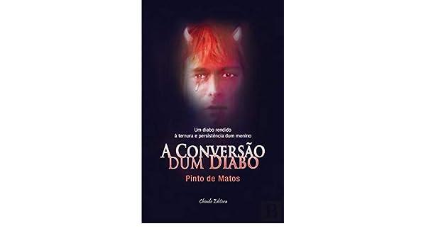 Seus Anjos, Meus Diabos (Portuguese Edition)