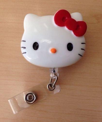 AYREELS 3D Hello Kitty 45mm / 1.9