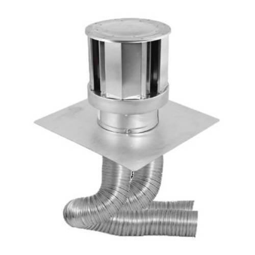 DuraVent Co Linear 'Masonry Chimney Conversion Kit ()