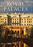 Front cover for the book Royal Palaces by Marcello Morelli