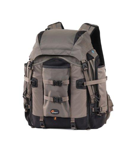 Lowepro Pro Trekker 300 AW Camera Backpack