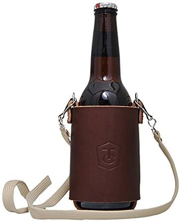 Amazon.com: fyxation Quick Draw cerveza cartuchera, color ...