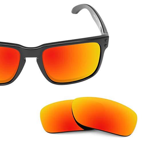Buy oakley iridium lenses