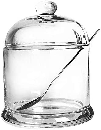 Vencer Thickened Stainless Canister Dispenser product image