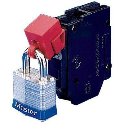 Brady 65965 Breaker Lockout Pack