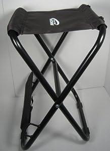 Amazon Com Innova Caddy Seat Disc Golf Bags Sports