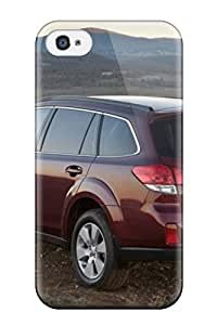monica i. richardson's Shop 7395486K23698557 New Shockproof Protection Case Cover For Iphone 4/4s/ Subaru Outback 2013 Gallery Case Cover
