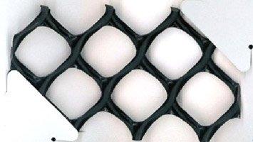 ネトロンシート ネトロンネット CLV-NS-Z-3-620 黒 大きさ:幅620mm×長さ4m 切り売り B07BGWR95G 04) 幅(mm):620×長さ(m):4  04) 幅(mm):620×長さ(m):4