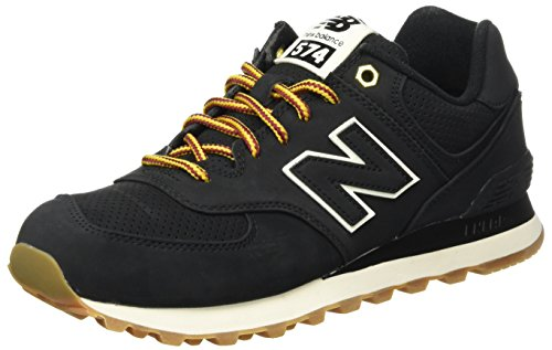 new-balance-mens-574-outdoor-boot-sneakers-black-85-d-us