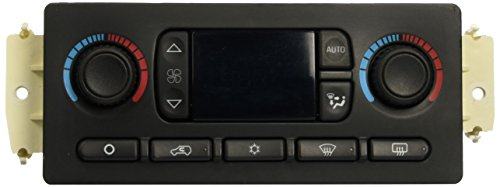Dorman 599-009 Climate Control Module -