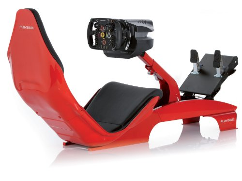Playseat F1 Red Buy Online In Uae Furniture Products