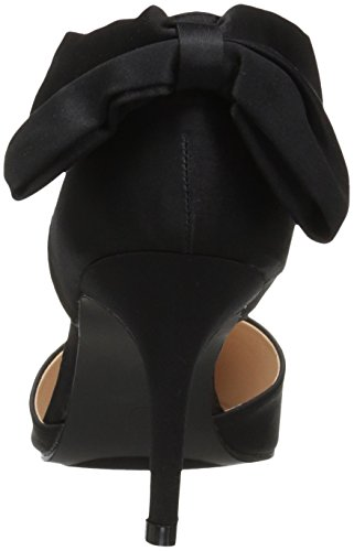 Tini Co Pump Di Black Donna Da Brinley rxrq4pR0w