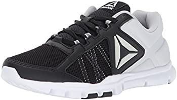 Reebok Women's Yourflex Trainette 9.0 MT Cross-Trainer Shoes