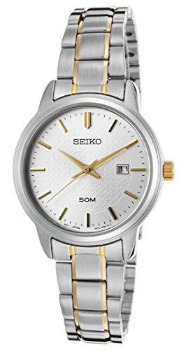 - Seiko Womens Watch SUR745P1