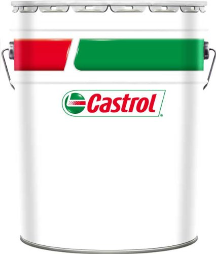CASTROL(カストロール) ギアオイル Syntrans リミテッドスリップ 75W-90 GL-4 全合成油 20L B005QUUBQW   20L