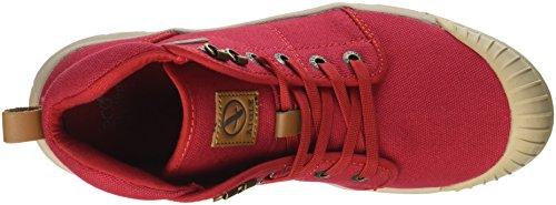 Light Randonn Chaussures W De Aigle Tenere 5q1wgZ