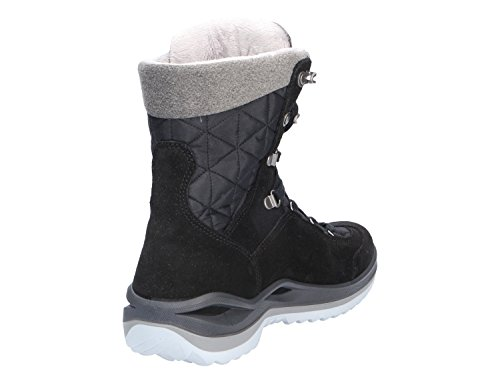 Randonnée De Calceta Femme Multicolore Ii Chaussures black Ws Gtx Hautes 0999 Lowa 6pCwxw