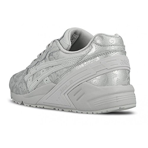 Asics - Gel Sight Glacier Grey - Sneakers Mujer