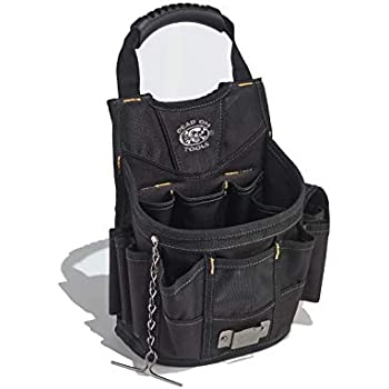 Dead On Tools HD54017 Utility Pouch - - Amazon.com