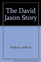 The David Jason Story